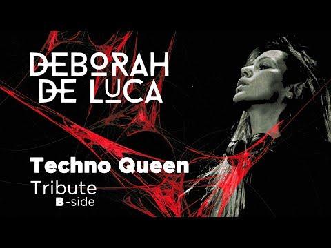 Deborah De Luca | Best Live Collection [HD] 2018 | Side B