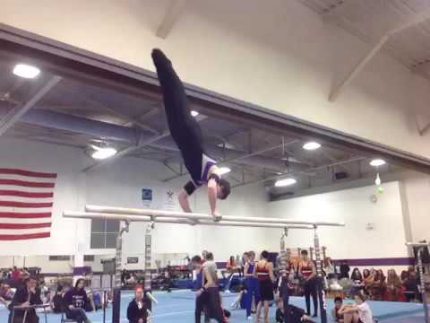 nn gymnastics