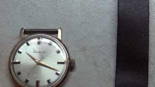 Ссср 1975 стоимость часов ракета ухте часов в скупка старинных