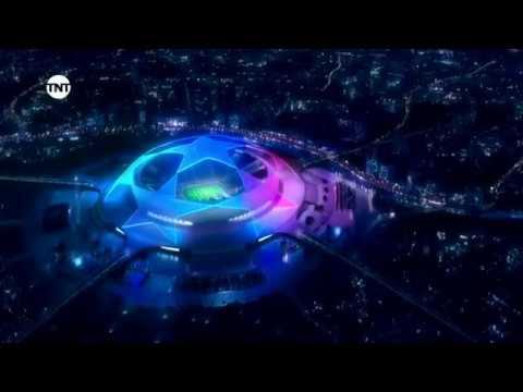Maillot Manchester United Noir Manche Longue