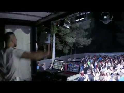 Mega Pfingstparty 2015 Albbruck-Schachen