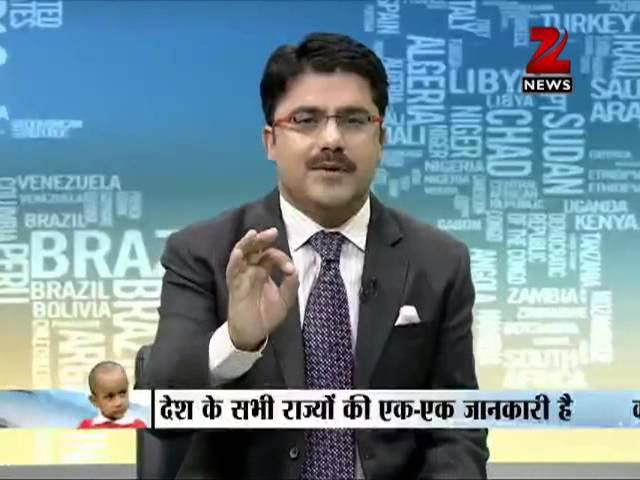 Meet India's `Google boy` Kautilya from Karnal! Travel Video