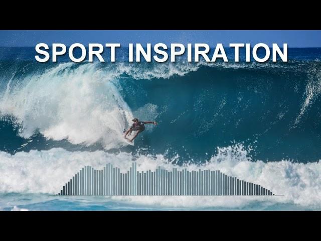 Sport Inspiration