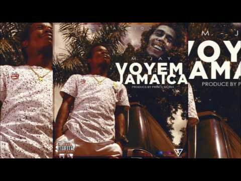 VOYEM JAMAICA FINISH mp3