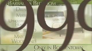 Nj Furniture Stores  Barbados Bedroom Furniture   Bedroom Sets Bordentown