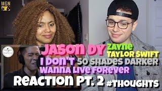 Jason Dy - I Don