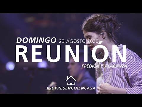 Anuel AA - Keii [Official Video] from YouTube · Duration:  3 minutes 44 seconds
