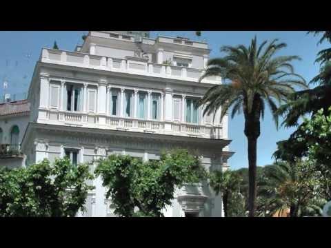 HOTEL FLORA 1280x720