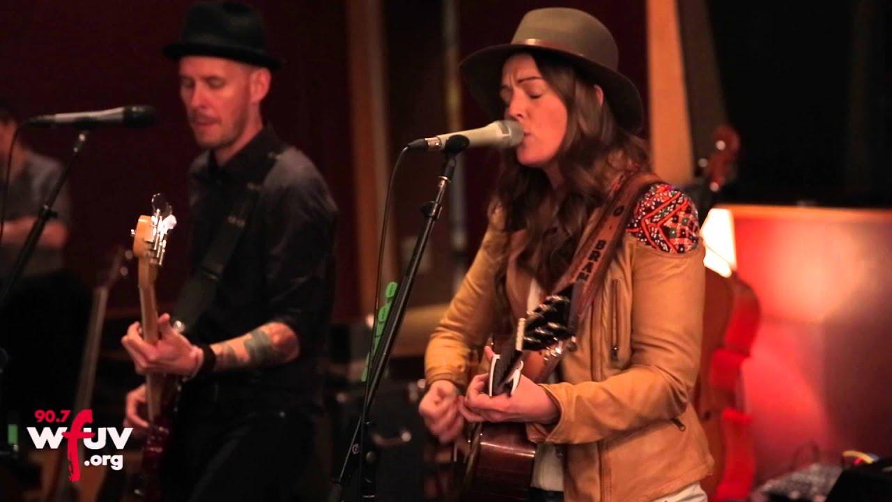 brandi-carlile-the-things-i-regret-electric-lady-sessions-wfuv-public-radio