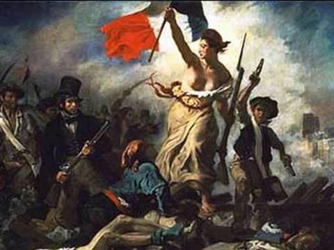 Risultati immagini per rivoluzione francese