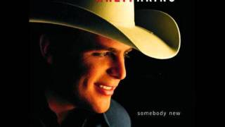 Watch Rhett Akins No Match For That Old Flame video