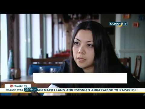 Kazakhstan's credit market results of 2015 - Kazakh TV