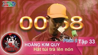 hat tui tra len non - gd anh hoang kim quy  gdtt - tap 33  01052016