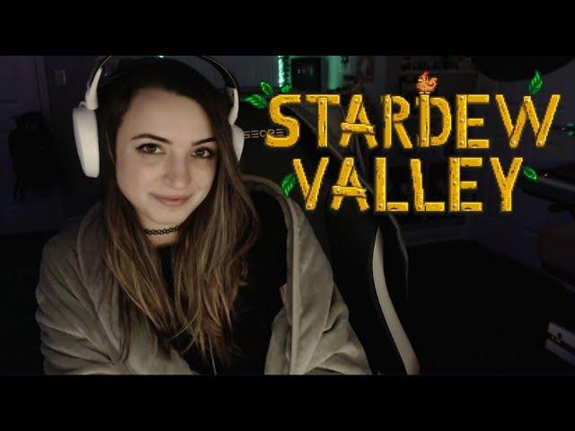 asmr-whispered-farm-simulator-gameplay-typing-clicking-stardew-valley