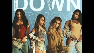 Fifth Harmony - Down ft. Gucci Mane [MP3 Free Download]