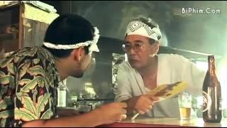 Xem Phim Nữ Tài Khiêu Dâm 1 full HD   S