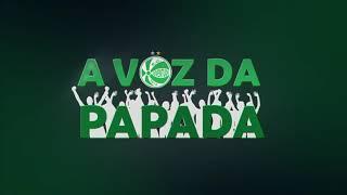 A VOZ DA PADADA - 24/09/2021
