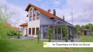 Freistehendes Einfamilienhaus in Schorndorf