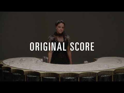 The Art of Original Score