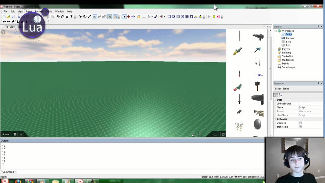 C00lkidd Gui The Same As The One From My Game Roblox Lua Scripts Roblox