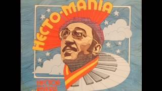 No creo en amores - Hector Rivera
