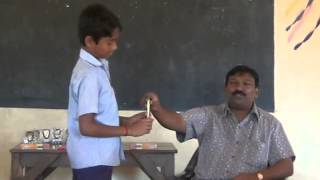 MUSIC QUIZ,Prize Distribution,GHSS Thevannoor,Kollam,Kerala,India,Music Classroom.1/1