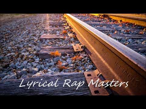 Windchill - Pay Homage [Lyrical Rap Masters]