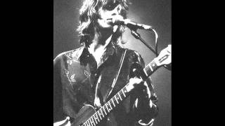 The Waterboys - Red Army Blues