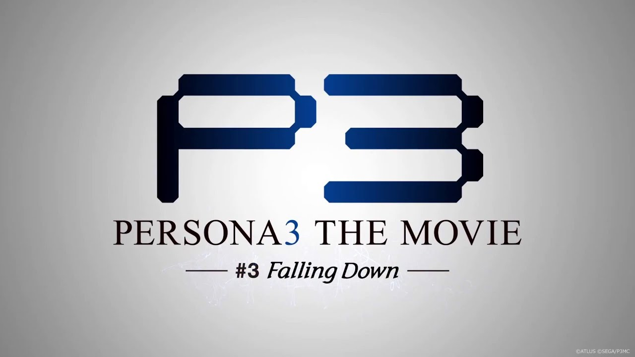 persona 3 the movie light in starless sky instrumental cover