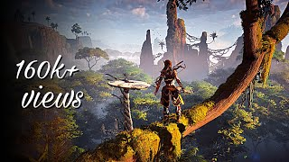 Top 5 fantasy adventure pc and ps4 games