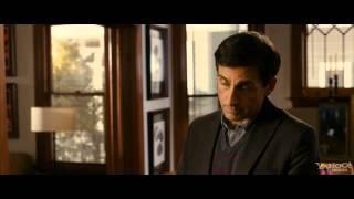 "Ищу друга на конец света: (Русский трейлер) ""2012"" HD"