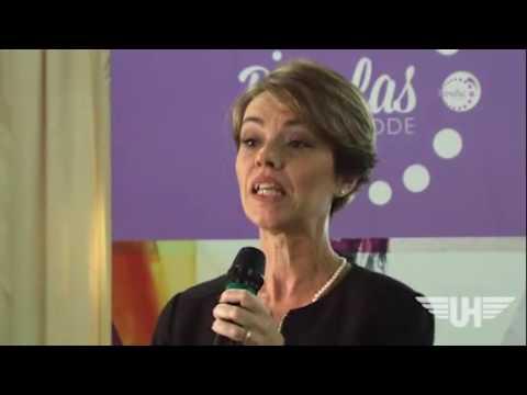 Gestão de Tempo e Organização Pessoal e da Casa - Ivana Portela e Priscila Saboya
