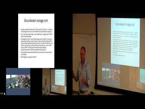 Unit 5- Lecture 2