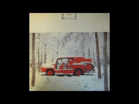 Piper - Gentle Breeze [1983]