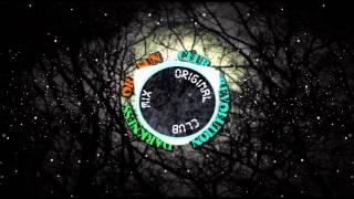 Club Revolution  - Darkness Or Sun (Original Club Mix)
