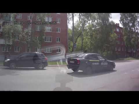 Воткинск(Южный район-Берёзовка-Конанок)