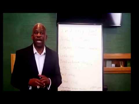 jobs  jobs jobs Paycation Travel Opportunity explained by Donald Bradley   www HowToTravelFree net