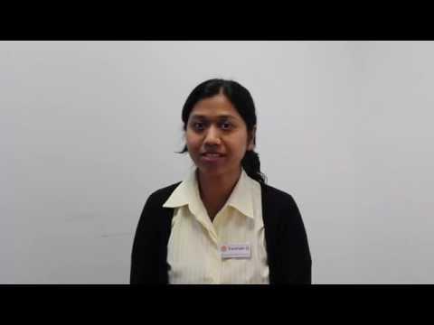 How to greet someone in Gujarati language