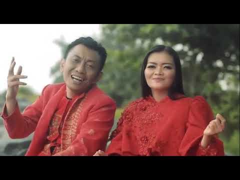 Endre Saifoel | Rambaian Taduang | Lagu Minang