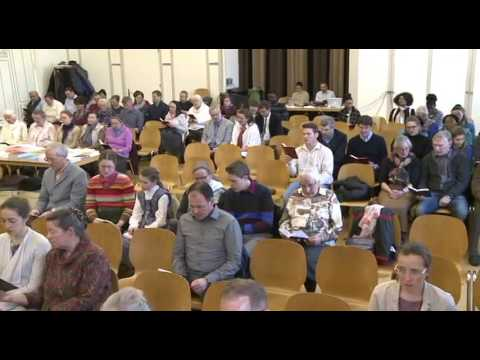 2017-01-29 14:00 - Zürich - english