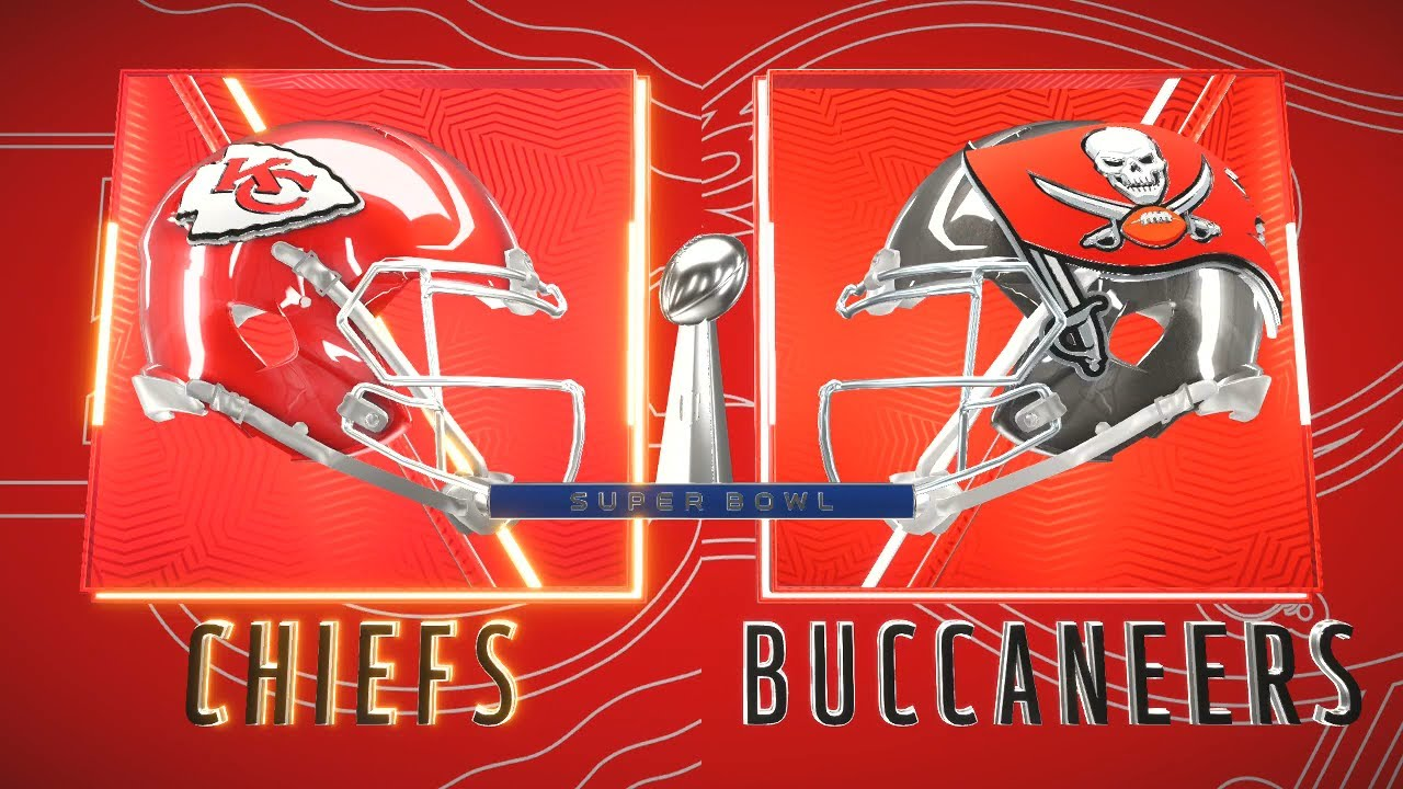 Image result for chiefs tampa
