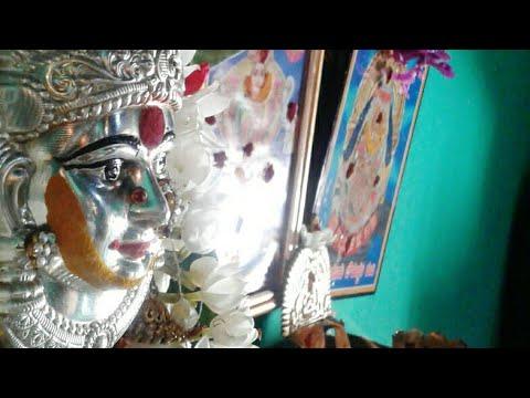 Goravanahalli mahalakshmi ಸ್ತೋತ್ರ (ಗೊರವನಹಳ್ಳಿ ಮಹಾಲಕ್ಷ್ಮಿ ಸ್ತೋತ್ರ)