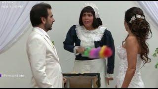 Pensión Soto: Episodio 13 - ¿Soila y Tristán en planes de matrimonio?