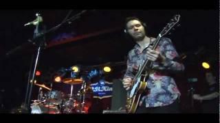 Yellow Matter Custard - Abbey Road Medley (FULL)