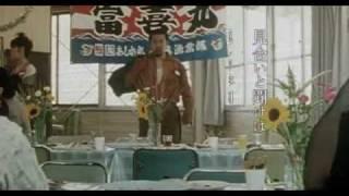 第18回PFFスカラシップ作品『不灯港』予告編 公式サイト:http://pff.jp...