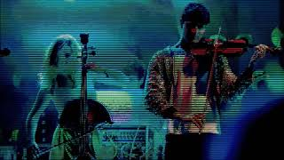 Clean Bandit Ft. Marina The Diamonds & Luis Fonsi - Baby INSTRUMENTAL Video