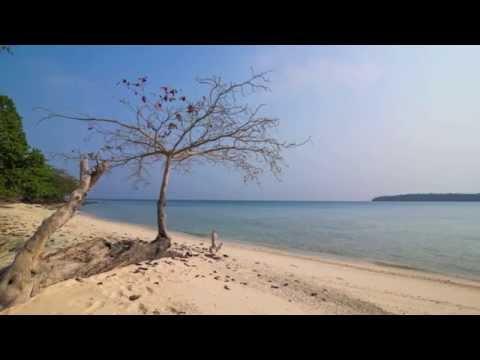 Koh Poulo Wai - Cambodia, Kingdom of Wonder