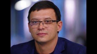 Северный поток 2 - удавка на шее Украины (Евгений Мураев)