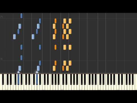 let's-make-a-better-world-(james-booker)---blues-piano-tutorial