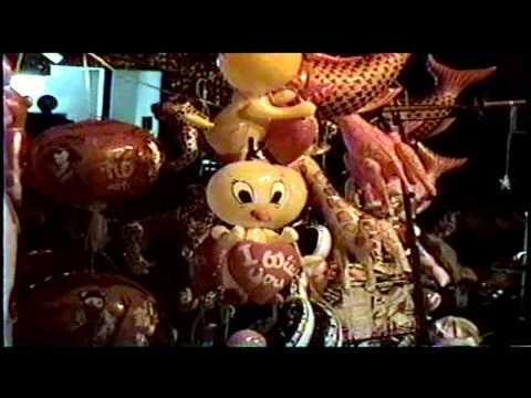 Chợ hoa Bình Long về đêm.mp4